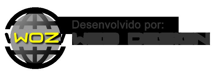 Woz Web Design